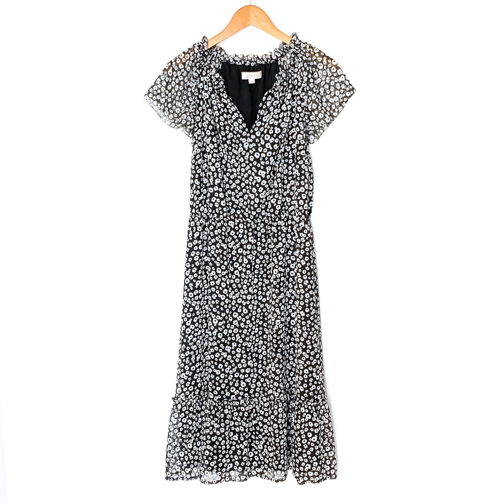 Ann Taylor Loft Dress - Medium