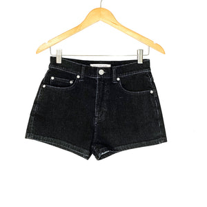Marc by Marc Jacobs Shorts -27