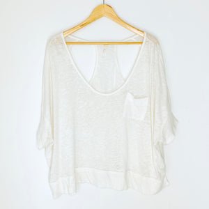 Free People Top - Small