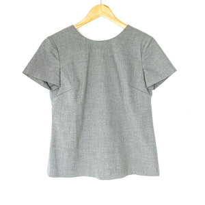 Banana Republic Top - XSmall
