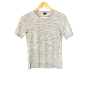 Theory Top - Medium