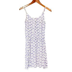 Vero Moda Dress - Small