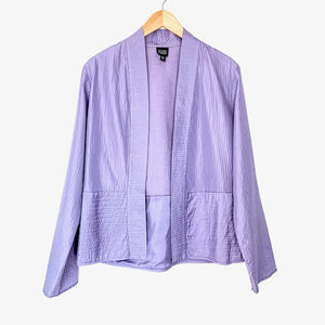 Eileen Fisher Blazer - Medium