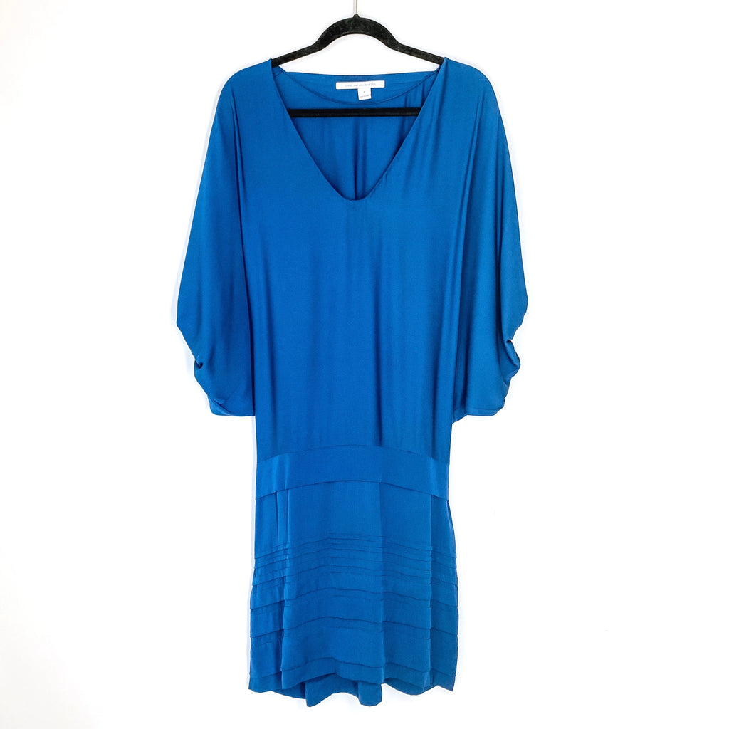 Diane von Furstenberg Dress - 8
