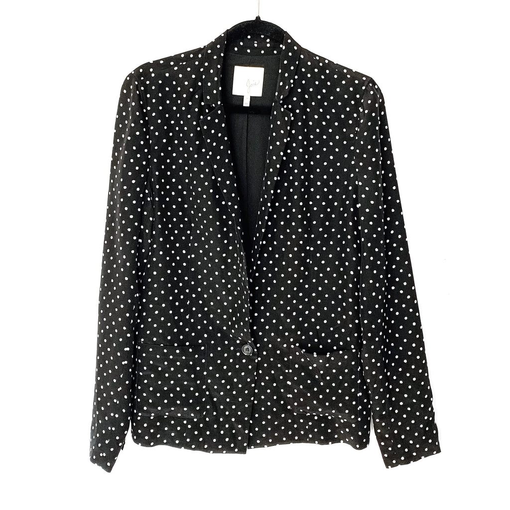 Joie Blazer - Medium