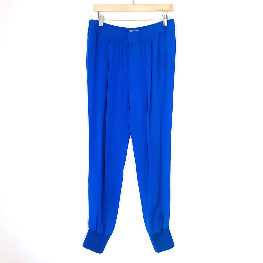 Vince Pants - Medium - Silk!