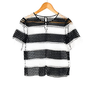 Michael by Michael Kors Top - Small