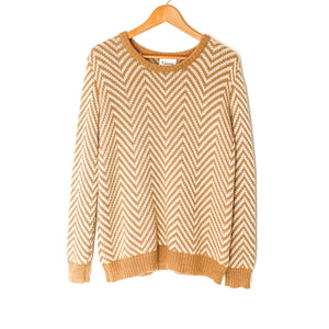 Ganni Sweater - Medium