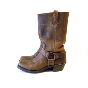 Frye Boots - 9.5