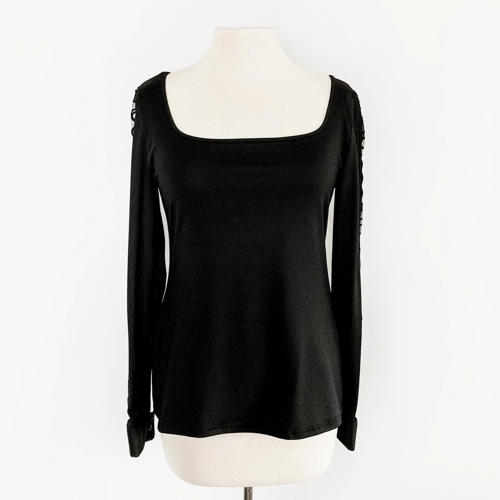 Anne Fontaine Top - Small