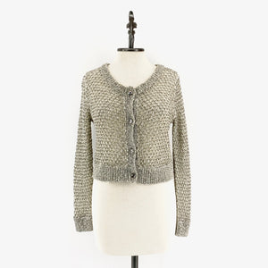 Alice + Oliva Cardigan - Small