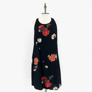 Alice + Olivia Dress - Medium