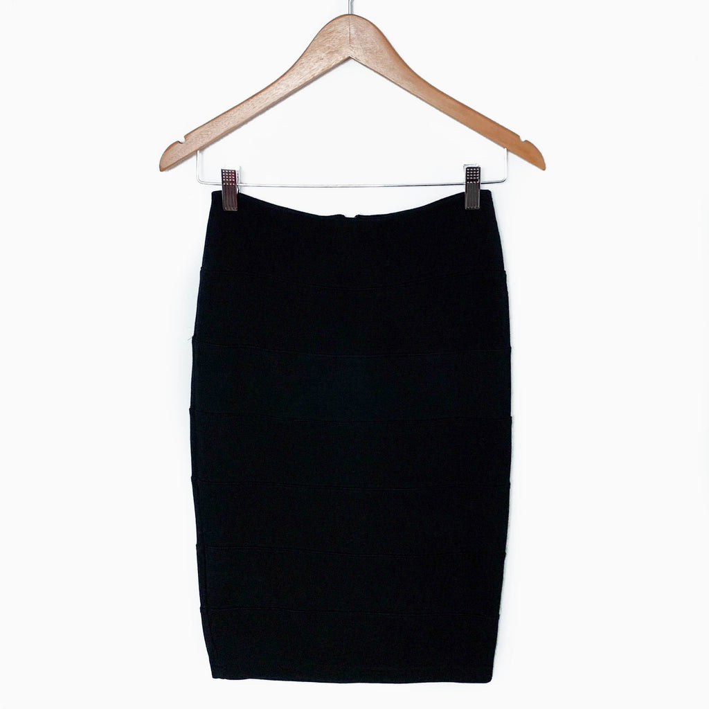 Alythea Skirt - Small