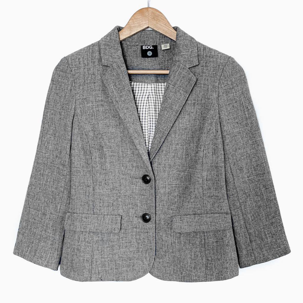BDG Blazer - Small