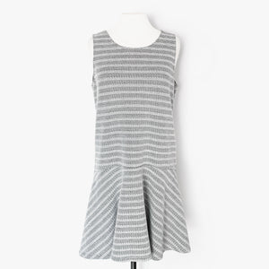 Ann Taylor Loft Dress - Small