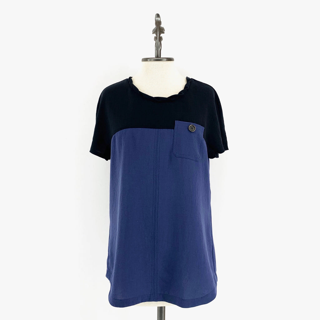 Burberry Brit Top - Small