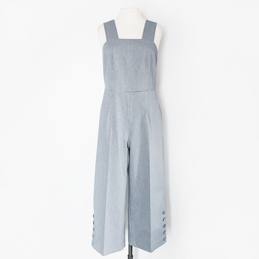 Club Monaco Jumpsuit - 6