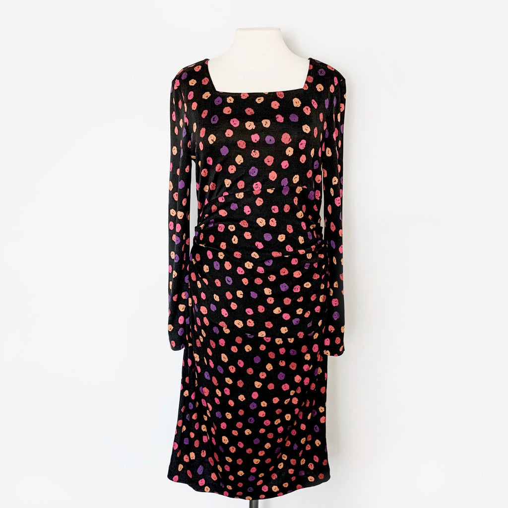 Diane von Furstenberg Dress - Small