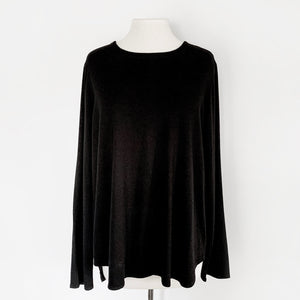 Eileen Fisher Top - XLarge