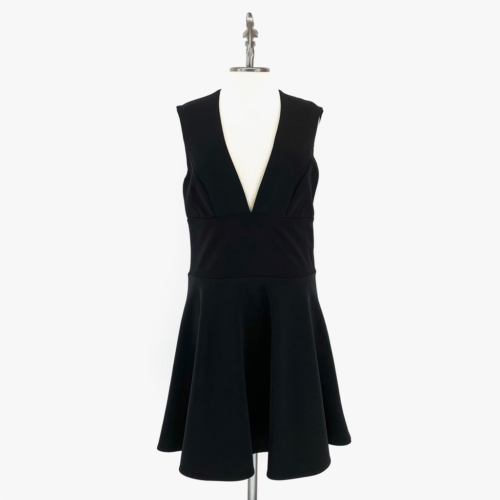 Halston Heritage Dress - 10 - New!