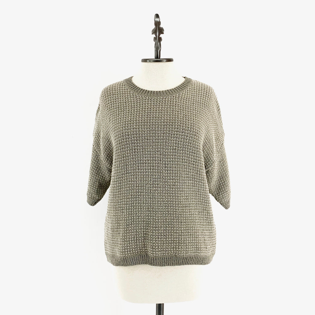 3.1 Phillip Lim Sweater - XSmall