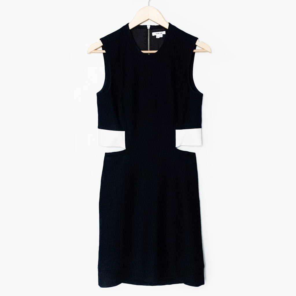 Helmut Lang Dress - 2