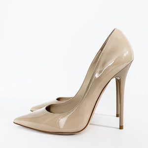 "Jimmy Choo "" Anouk"" Shoes"