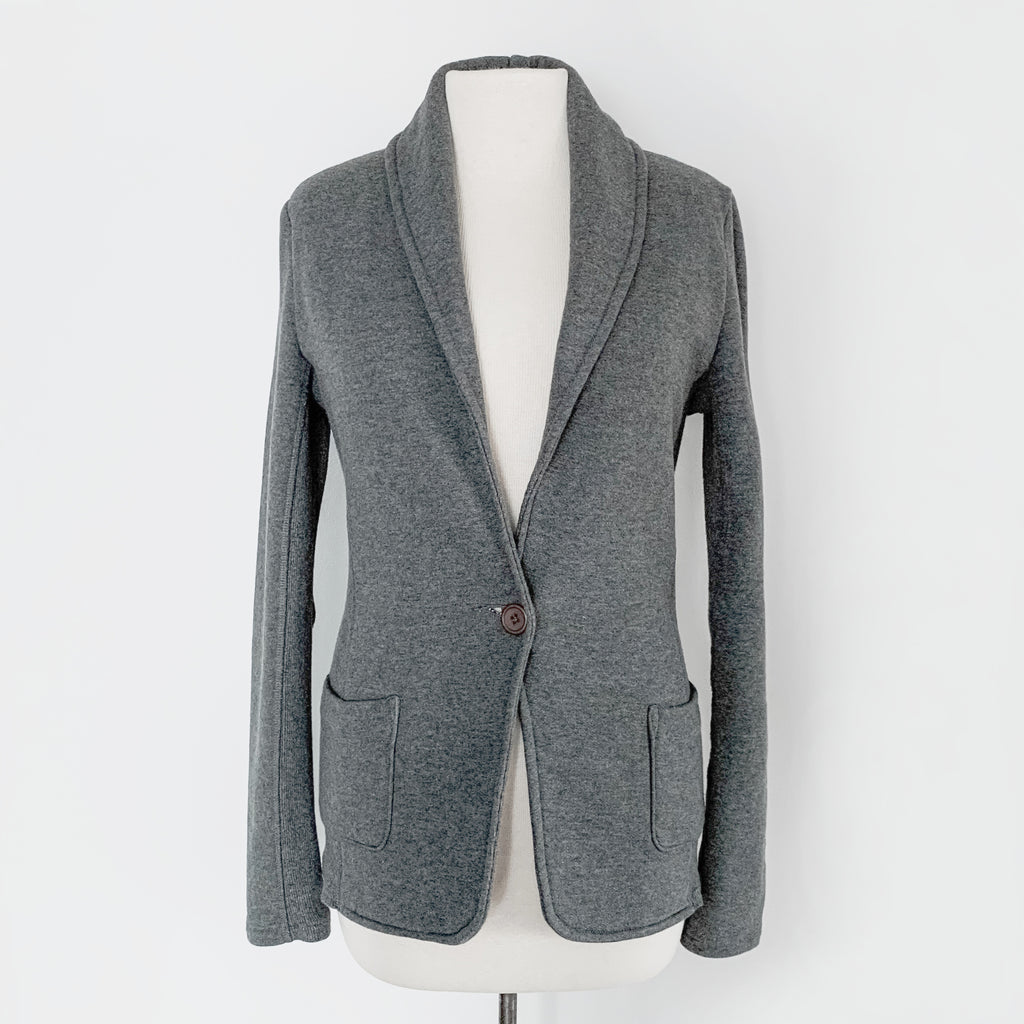 James Perse Blazer - Medium (2)