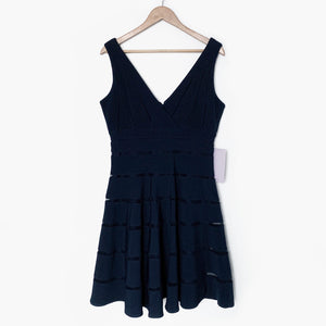 JS Collections Dress - 14/16 - New!