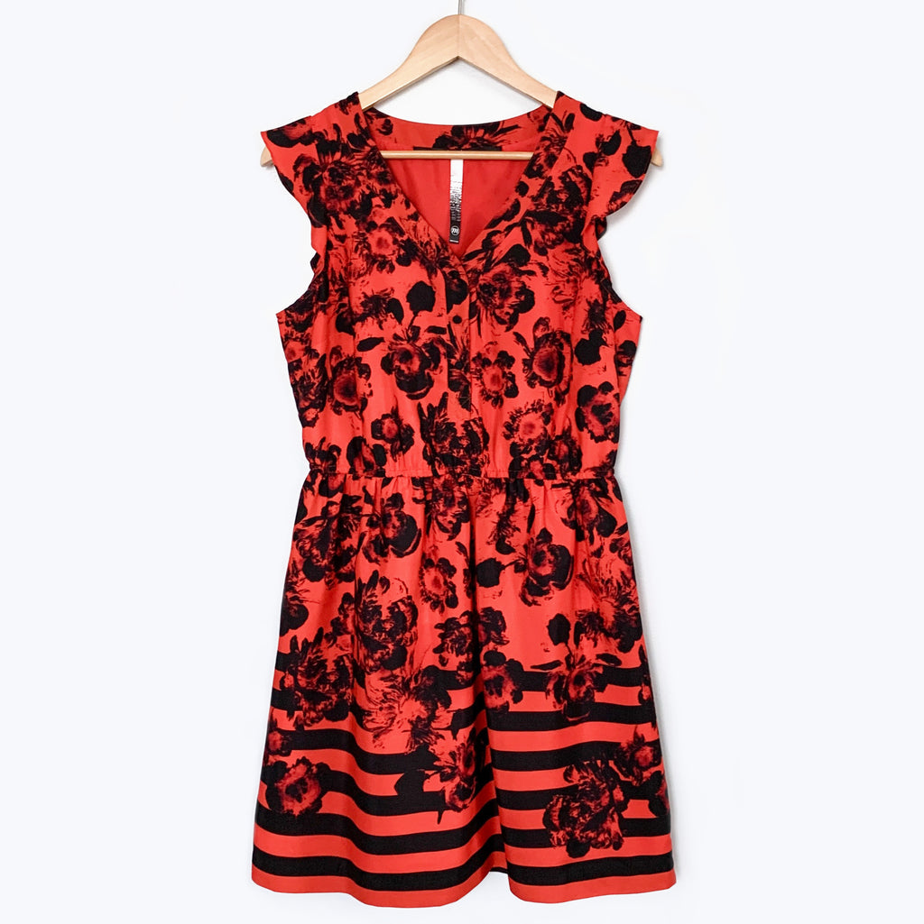 Kensie Dress - Medium