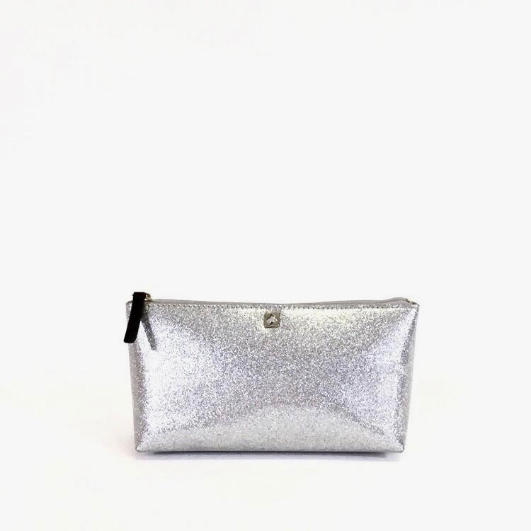 Kate Spade New York Pouch