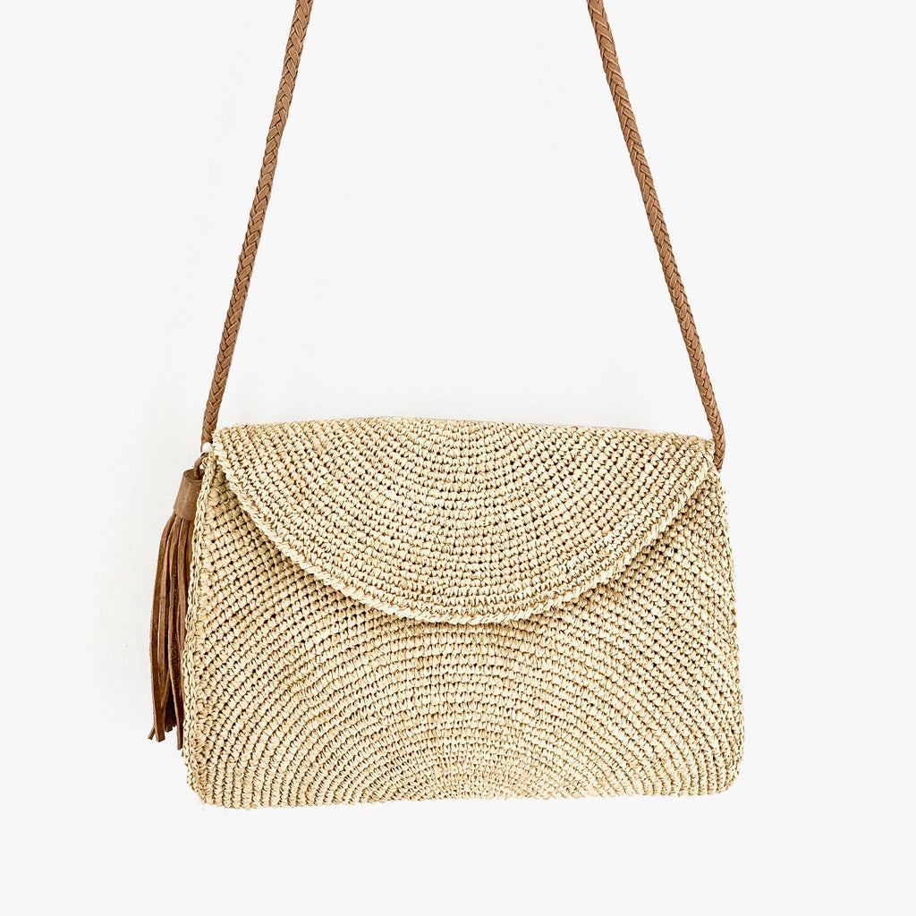 Mar Y Sol Bag - New!