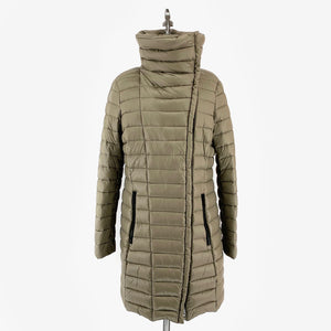 Michael by Michael Kors Coat - Medium