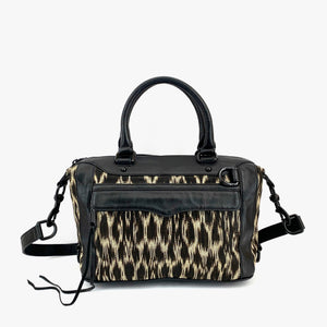 Rebecca Minkoff Bag - Morning After Bag (MAB)
