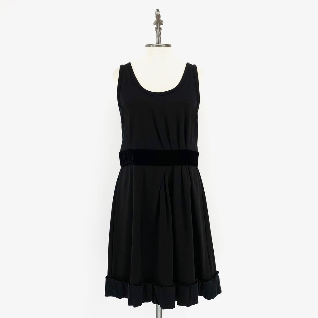 Marc by Marc Jacobs Dress - Large