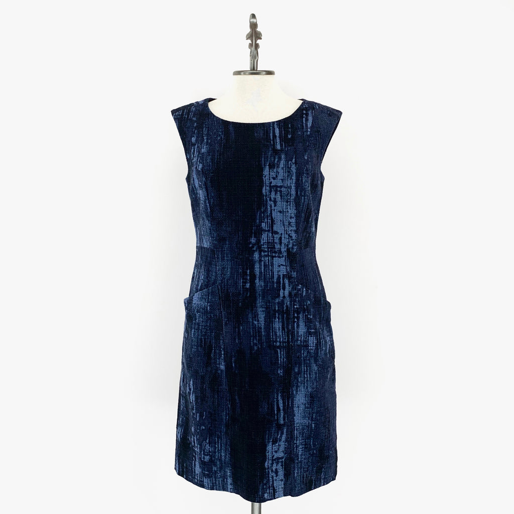 Michael by Michael Kors Dress - 4