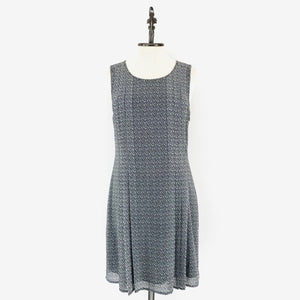 Michael by Michael Kors Dress - 2