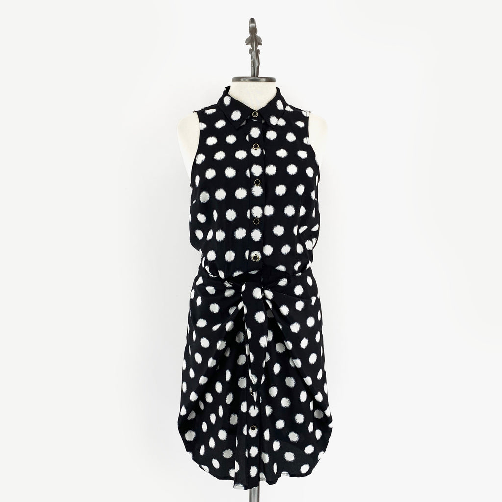 Michael Kors Dress - XXSmall