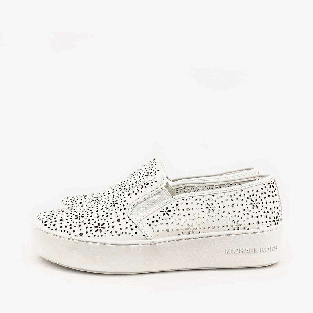 Michael Kors Sneakers - 9.5