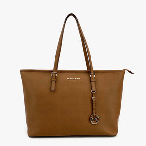 Michael Kors Bag - Jet Set Tote