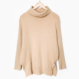 Miss Lulo Sweater - Small