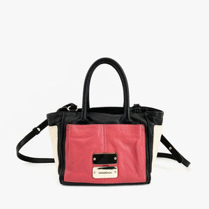 See by Chloé Bag - Nellie Small Tote
