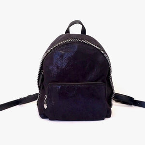 Stella McCartney - Falabella Mini Backpack