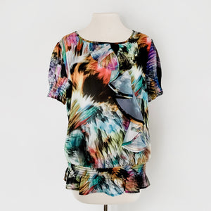 Ted Baker Top - 8 (3)