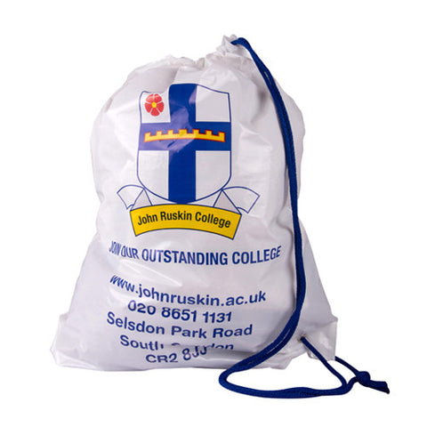 Duffle Carrier Bags 16