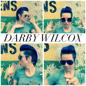 Some things you never knew about Darby Wilcox... (and maybe a few you did)