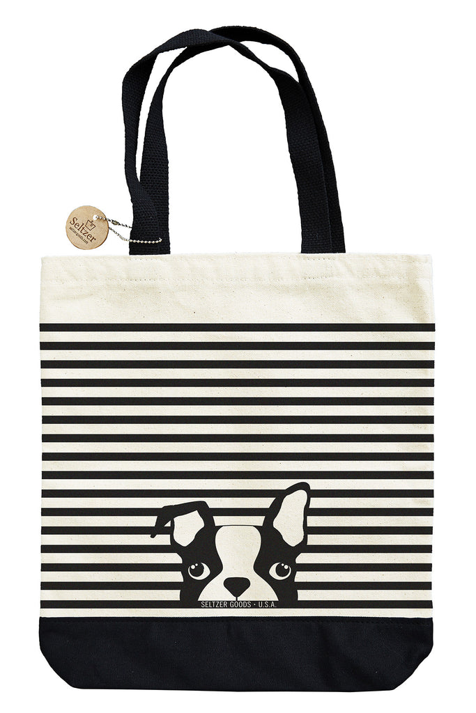 Pup Tote