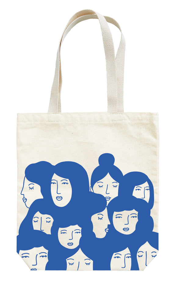 Girls Tote