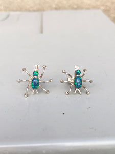 Stone Spider Studs (multiple options)