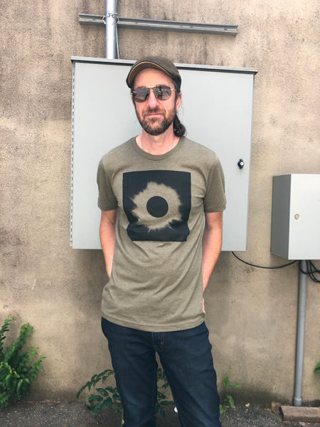 Eclipse Tee